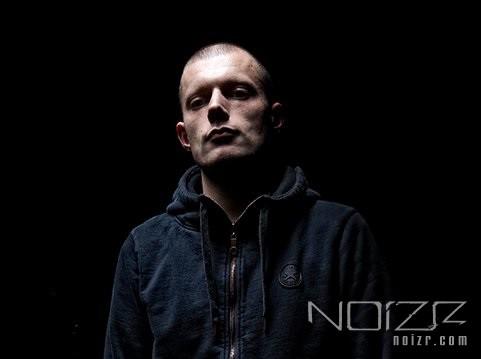 Помер один із засновників Deadlock, Тобіас Граф