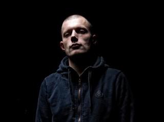 Tobias Graf, one of Deadlock's founders, dies