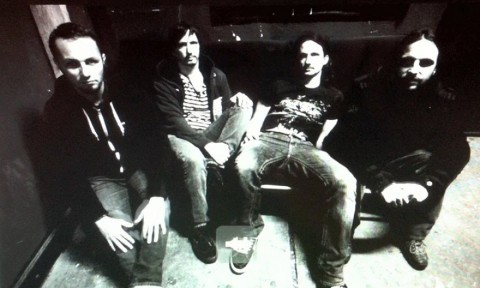 Gojira: video compilation of the USA tour 2014
