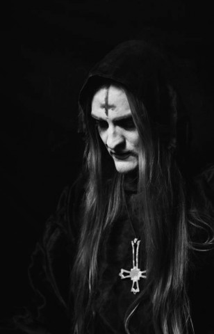 Baptism to release new album in 2016