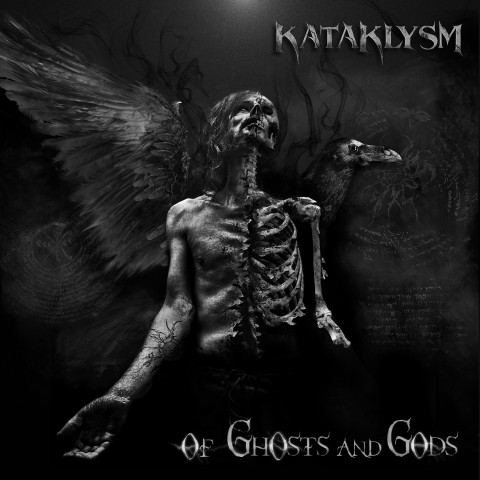 "Kataklysm present song ""Thy Serpents Tongue"" from upcoming album"