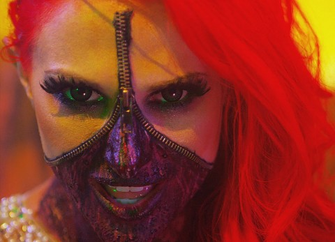 "Butcher Babies: video ""Monsters Ball"" and world tour dates"