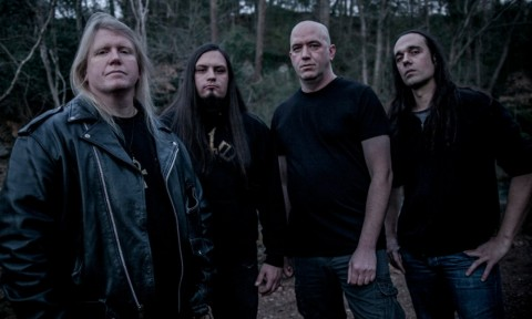 "Nile: lyric video ""Evil To Cast Out Evil"" and the USA tour dates"
