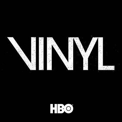 "Trailer for TV series ""Vinyl"" by Martin Scorsese and Mick Jagger"