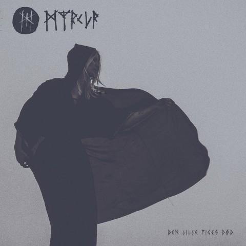 """Новий сингл Myrkur """"Den Lille Pige Død"""""""
