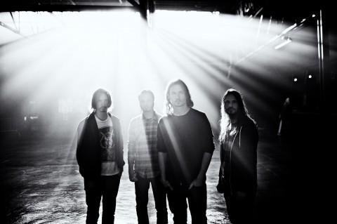 Gojira announce new album release