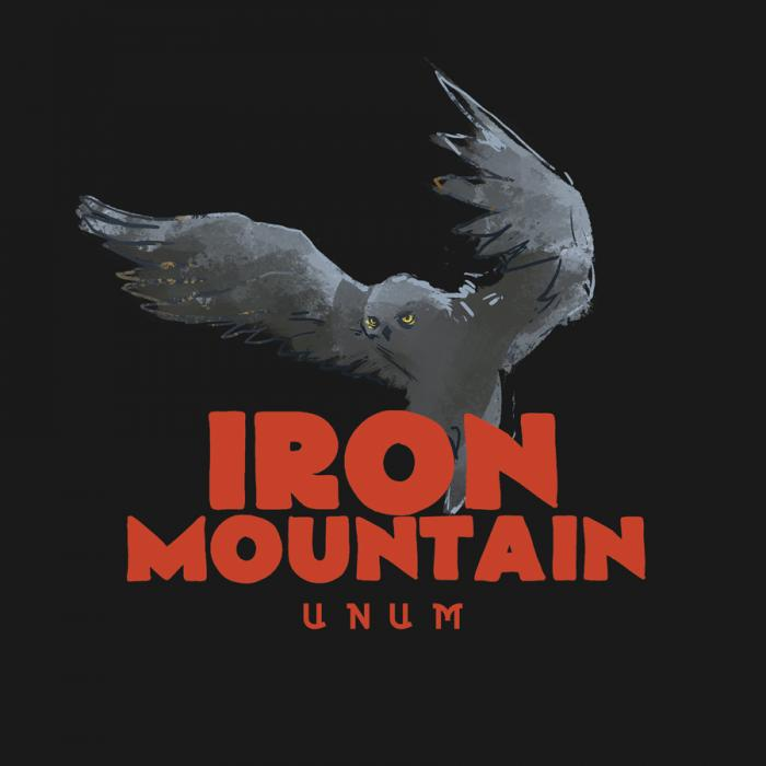 Iron Mountain Unum
