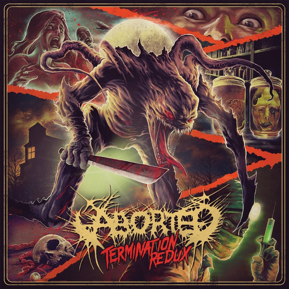 Aborted_Termination Redux