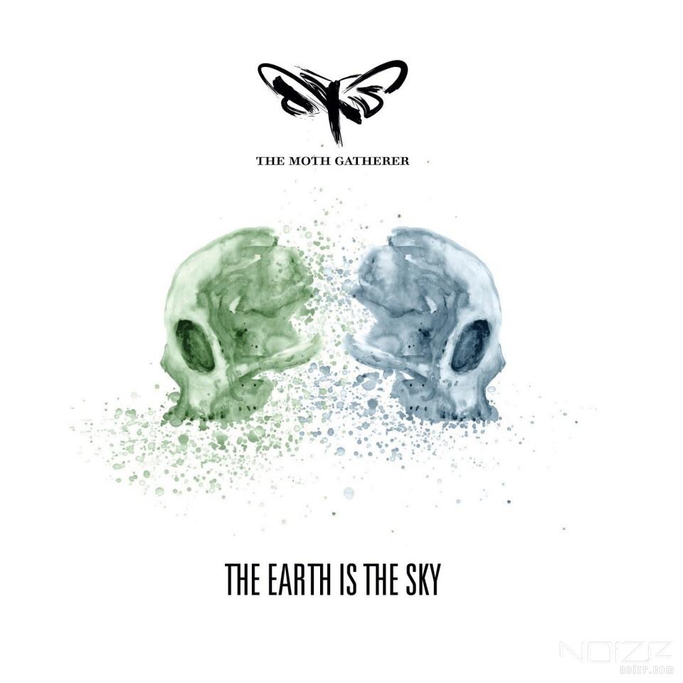 The Moth Gatherer Stream Their Second Album Noizr