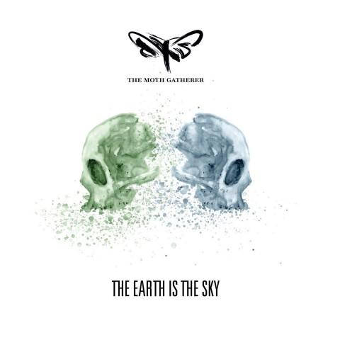 The Moth Gatherer поделились стримом второго альбома