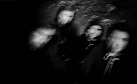 """Icelanders Zhrine """"Utopian Warfare"""" new track release"""