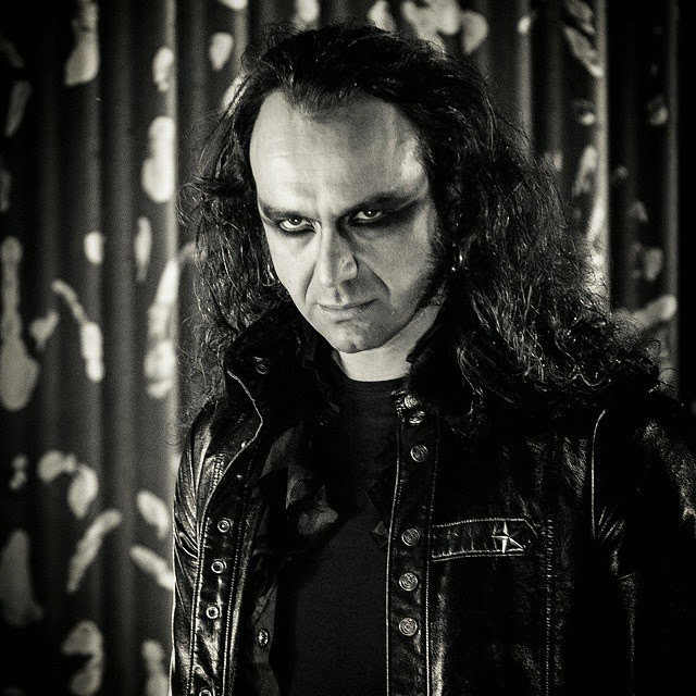 Moonspell - Encyclopaedia Metallum The Metal Archives