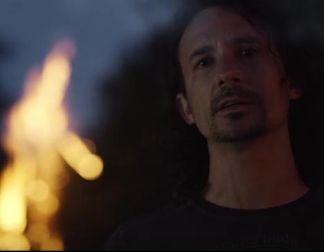 Gojira показали в новом клипе дом, в котором началась история группы