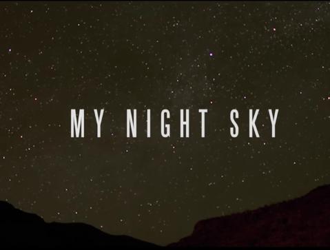 """Вышел новый видеоклип DevilDriver """"My Night Sky"""""""