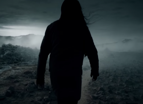 "Evergrey show spectacular landscapes in new video ""Distance"""