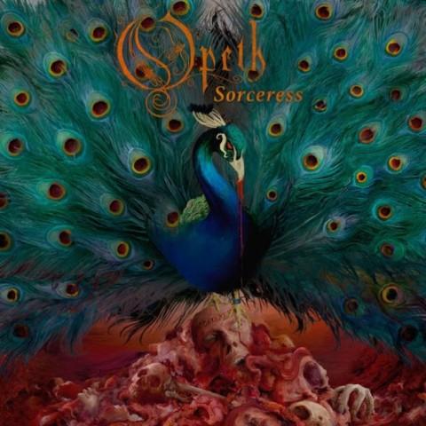 Opeth поделились заглавным синглом нового альбома