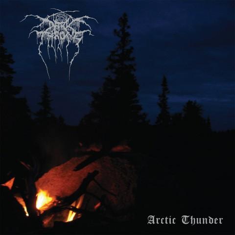 """Darkthrone поделились треком """"Tundra Leech"""" с нового альбома"""