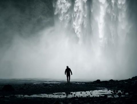 Evergrey показали второй клип, приуроченный к выходу нового альбома