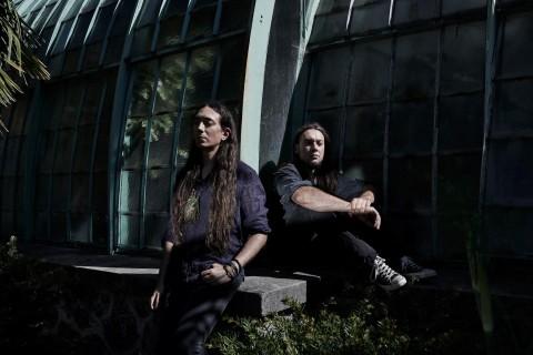 """Alcest unveil new track """"Je Suis D'ailleurs"""""""