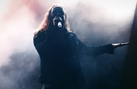 "New video ""The Pitiless"" of Dark Tranquillity is revealed"