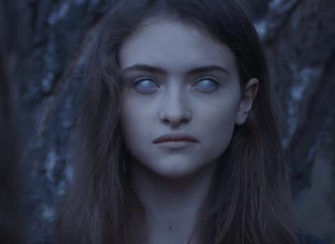 """Kreator представили второе видео """"Satan Is Real"""" из демонической трилогии"""