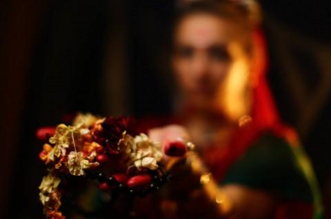 """Sanatana представили тизер подвійного альбому """"Brahmavidya"""""""