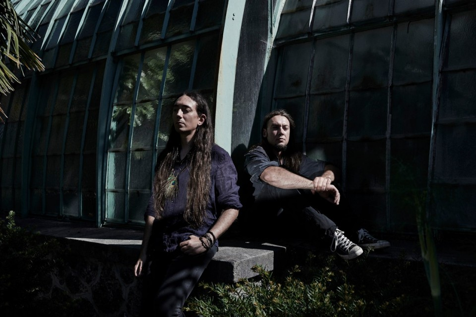 Alcest to perform in Kyiv on March 31