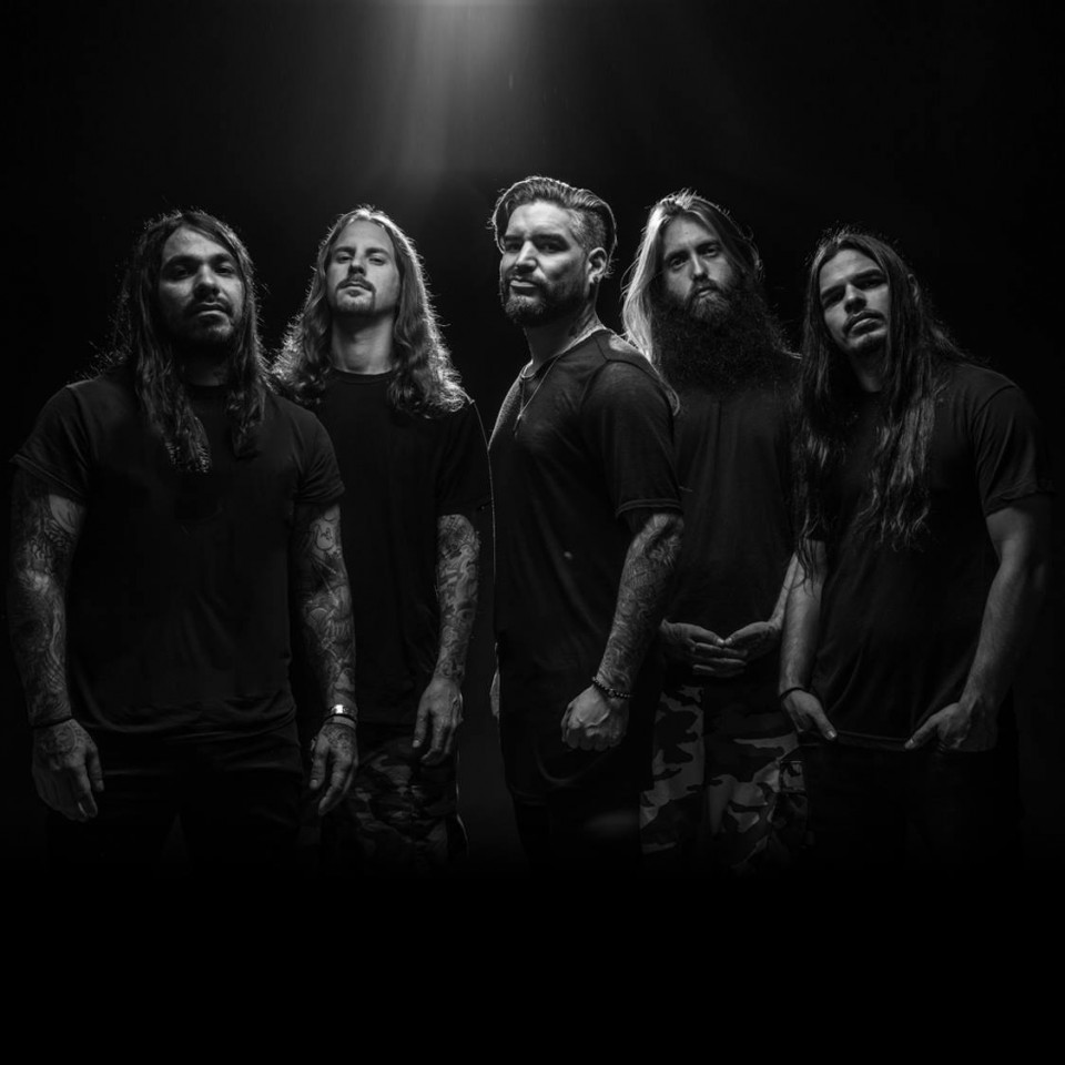 Fans criticize new Suicide Silence songs
