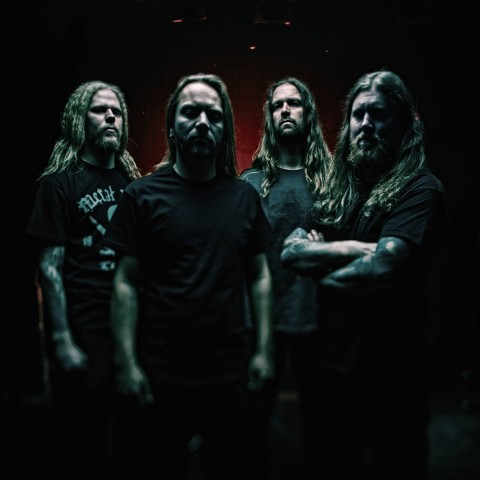Cut Up to release new album in March