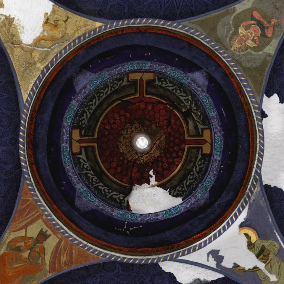 Vin de Mia Trix announce new album release