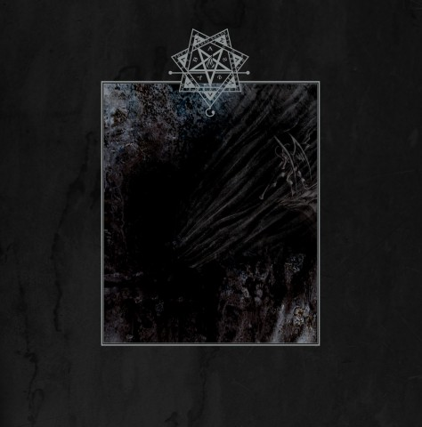 Рецензия на сплит от Abigor, Nightbringer, Thy Darkened Shade и Mortuus