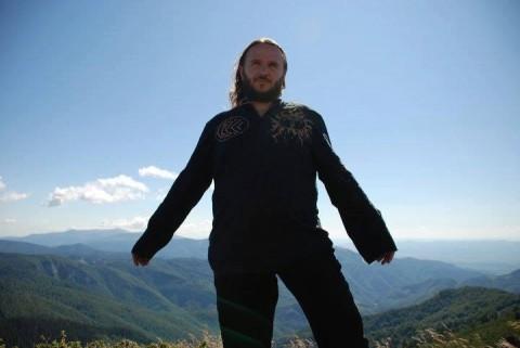Negură Bunget's drummer passes away