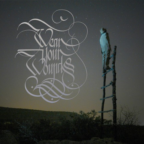 Wear Your Wounds stream debut album in full