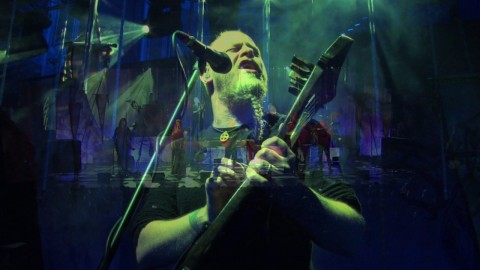 "Video: Faun and Einar Selvik perform ""Odin"""