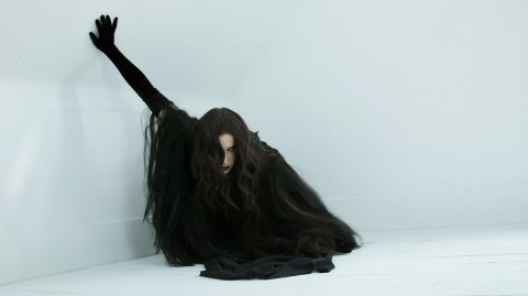"Chelsea Wolfe releases ""16 Psyche"" from upcoming album"