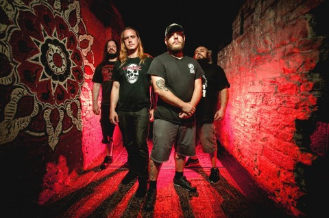 "Origin ""Infinitesimal To The Infinite"" video released"