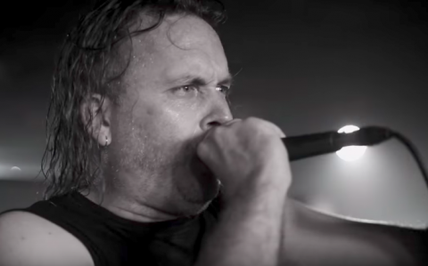 "Cattle Decapitation ""The Prophets of Loss"" video released"
