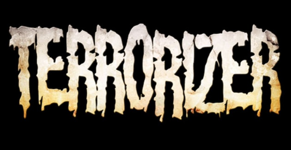 Is Terrorizer dead? Users discussing possible closure of the British magazine