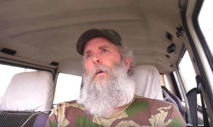 Varg Vikernes refused $425,000 for two shows of Burzum — Noizr