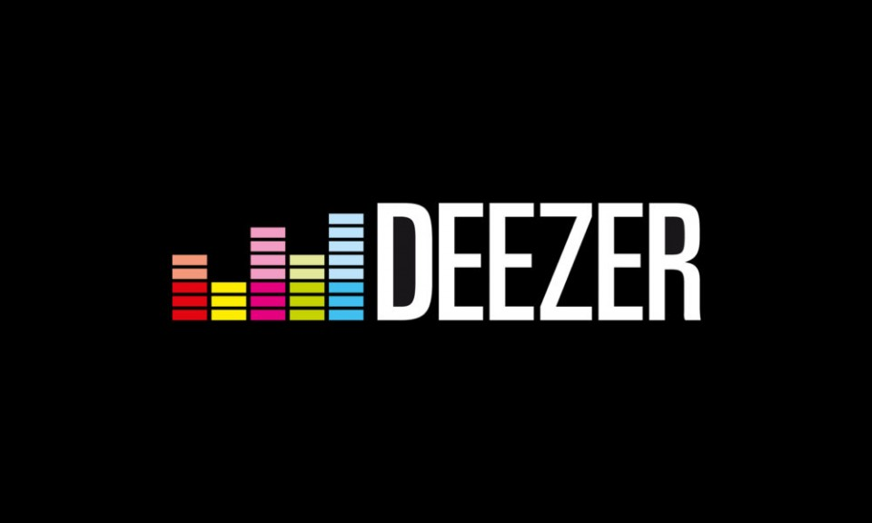 Deezer changes tariffs and adds new content for Ukrainians