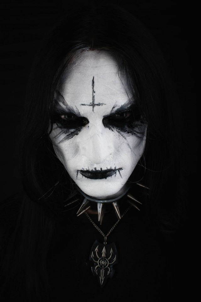 "King leaves Abbath due to ""conflicting views on lyrical concepts of the upcoming album"""