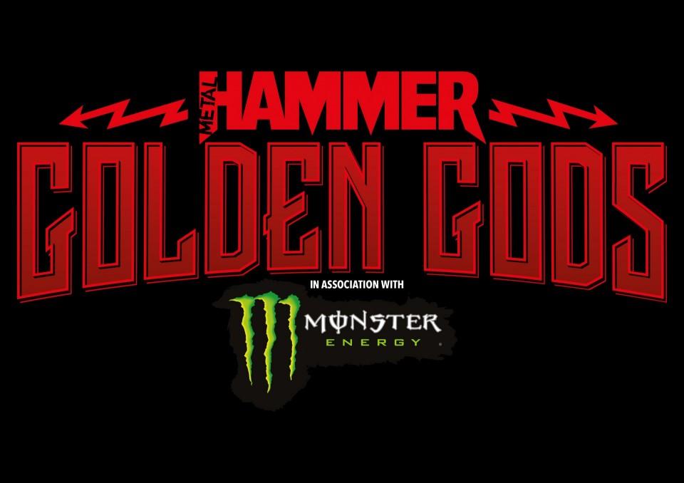 Стали відомі переможці премії Metal Hammer Golden Gods Awards 2018