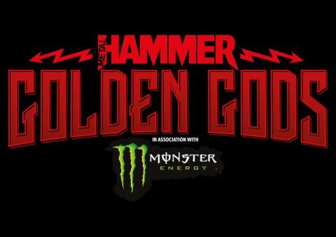 Winners of 2018's Metal Hammer Golden Gods Awards announced