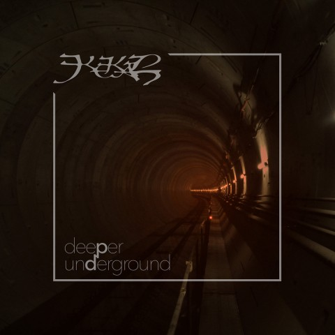 "Indonesian avant-garde: Review of Kekal's ""Deeper Underground"" with full album stream"