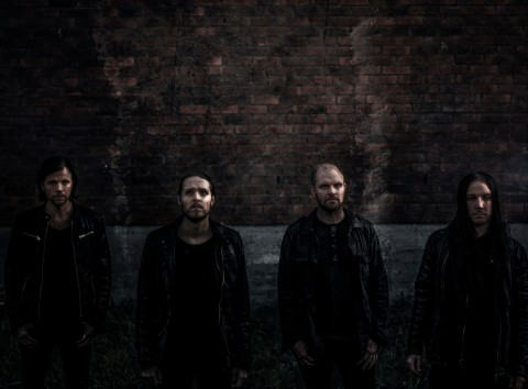 Thenighttimeproject (ex-Katatonia) to release new album in 2019