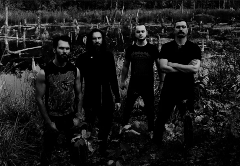 "Sectorial to release new album ""VYR"" on November 9 via Noizr Productions"
