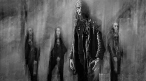 News in brief: Gaahls Wyrd, Enthroned, Nordjevel, and Panzerfaust