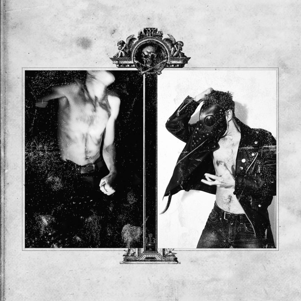 """Exclusive premiere: Tenebrae In Perpetuum's single """"Oscillazione ipnotica profonda"""""""