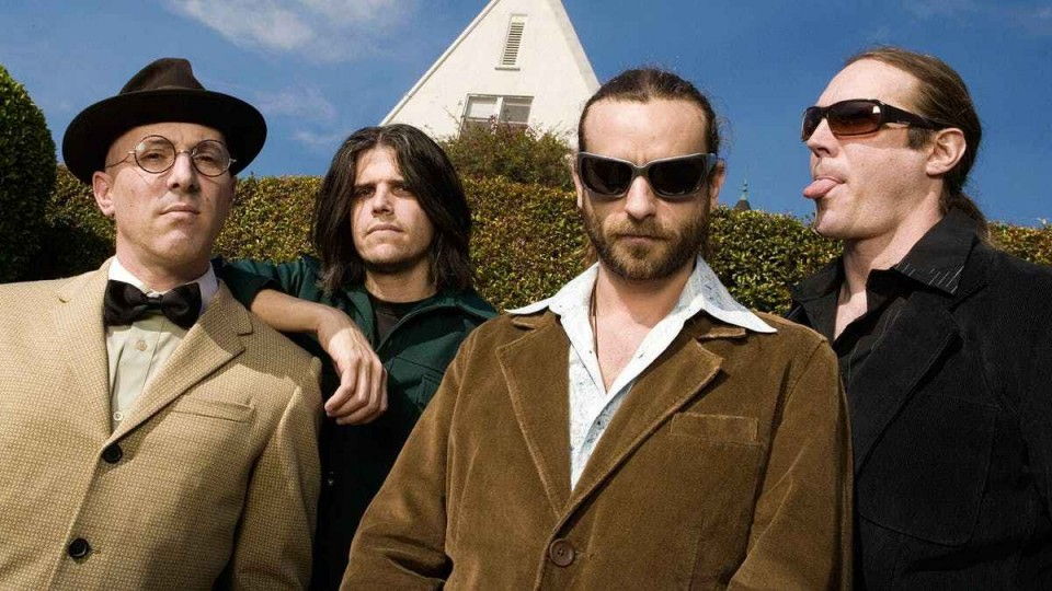 """Tool to release new album """"Fear Inoculum"""" this August"""