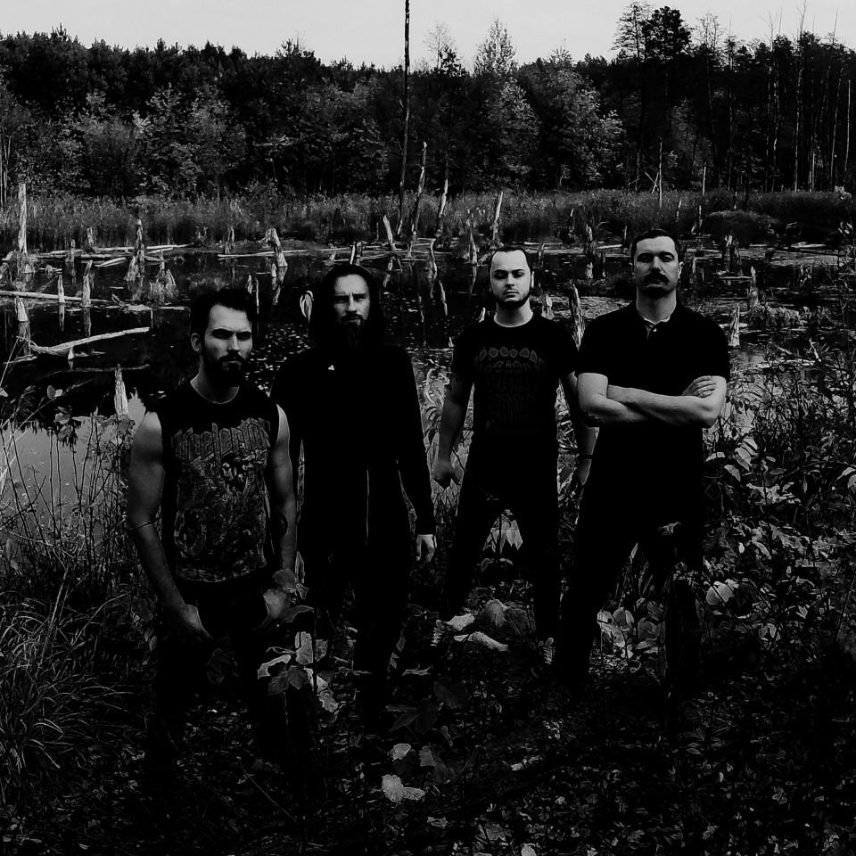 Sectorial відіграють концерти з Rotting Christ і Bölzer цієї осені